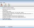 FastFox Typing Expander Screenshot 0