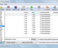Switch Audio File Converter Screenshot 0