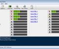 VRS Free Telephone Call Recorder Screenshot 0