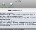 SoundTap Pro for Mac Screenshot 0