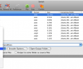 Switch Audio Converter for Mac Screenshot 0