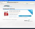 Ashampoo Anti-Virus 2016 Screenshot 1