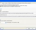 Ashampoo Anti-Virus 2016 Screenshot 2