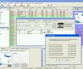 Zortam Mp3 Center Screenshot 0
