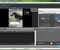 Ashampoo Slideshow Studio HD 4 Screenshot 2