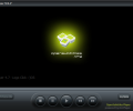 Open Subtitles MKV Player Screenshot 1