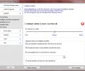 Open Subtitles MKV Player Screenshot 2