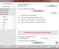 Open Subtitles MKV Player Screenshot 3