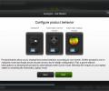 Auslogics Antivirus Screenshot 5