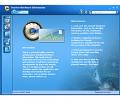 VeeSee Hardware Information Screenshot 0
