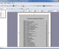 A-PDF Page Crop Screenshot 0