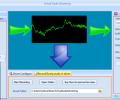 Virtual Audio Streaming Screenshot 0