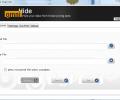OmniHide PRO Trial Screenshot 2