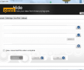 OmniHide PRO Trial Screenshot 3