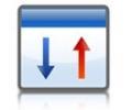 SharePoint List Item Ranking Screenshot 0