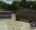 German Truck Simulator Screenshot 5