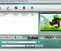 Nidesoft Motorola Video Converter Screenshot 0
