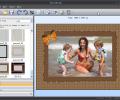 Photo Frame Master Screenshot 0