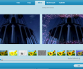 Aimersoft Video Converter Ultimate Screenshot 2