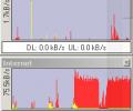 MING Bandwidth Monitor Screenshot 0