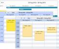 dhtmlxScheduler :: Ajax Event Calendar Screenshot 0