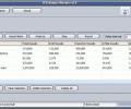 SEO Analyze Monster Screenshot 0