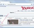 PageRank Status Checker Extension for Chrome Screenshot 0