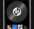 MixDeck for iPhone Screenshot 0