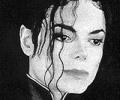 IQ Michael Jackson Screenshot 0
