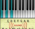 IQ Piano Chords v2 Screenshot 0