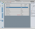 Life Manager Pro Mac Screenshot 0