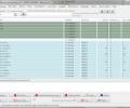 Warehouse Inventory Screenshot 0