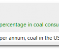 Coal Screenshot 0