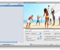 Movavi Video Converter for Mac Screenshot 0