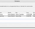 Internet Cleanup Mac Screenshot 0