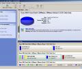 Disk Wiper 11 Screenshot 0