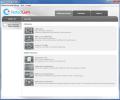PerfectLum Suite Screenshot 0