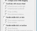 Taskix 64 Screenshot 0
