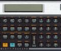 HP15c Screenshot 0