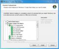 Windows 7 Codec Pack Screenshot 0