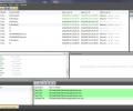 FileGee Backup & Sync Enterprise Edition Screenshot 0