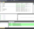 FileGee Backup & Sync Personal Edition Screenshot 0