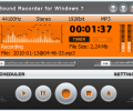i-Sound Recorder for Windows 7/10 Screenshot 0