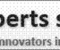 ActiveXperts Scripting Component Screenshot 0