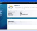 Agnitum Outpost Network Security Screenshot 0