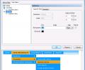 Advanced CSS Drop Down Menu Expression Web Add-In Screenshot 0