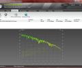 Ashampoo HDD Control 3 Screenshot 1