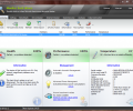 Ashampoo HDD Control 3 Screenshot 4
