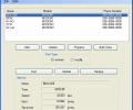 Dialup Manager Screenshot 0