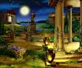 Around the World: Athens Screenshot 0